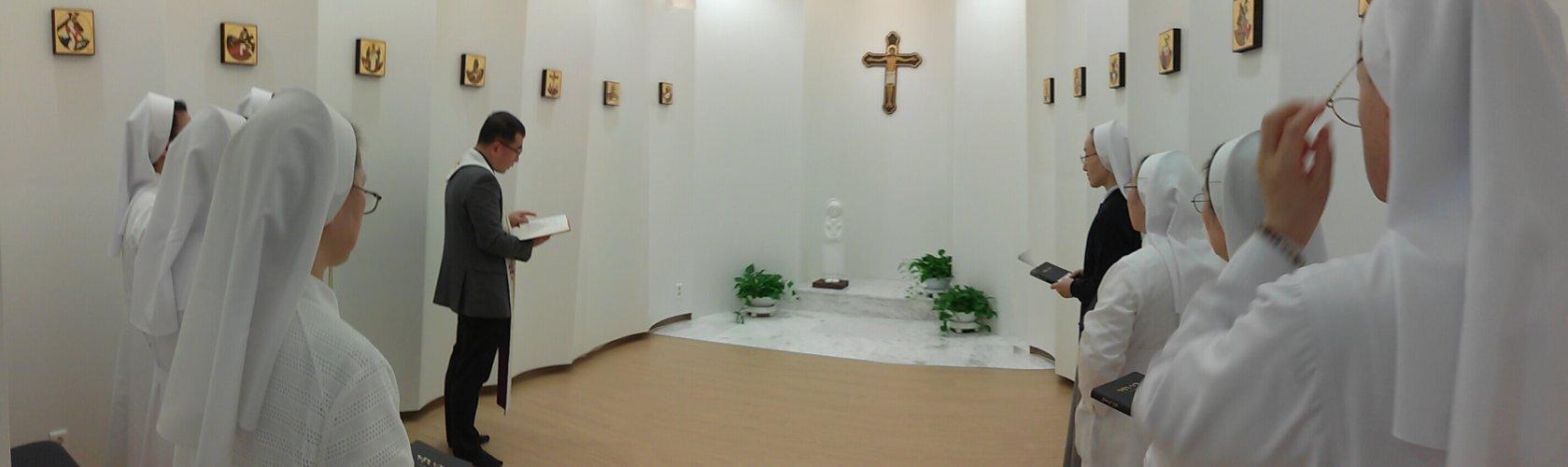 20181005_암병원_기도실